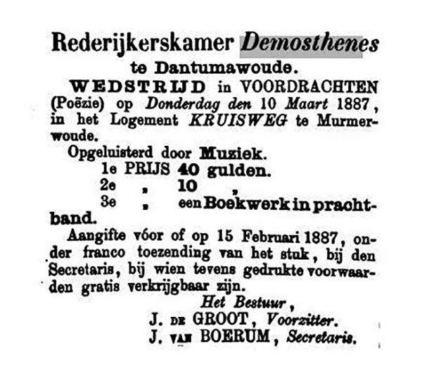1853-knipsel-03-02-1853
